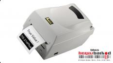 Argox OS-214 PLUS