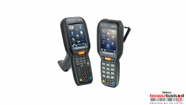 Datalogic FALCONX3 PLUS