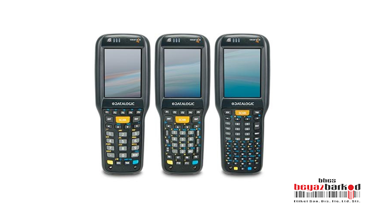 Datalogic SCORPIOX3 PLUS
